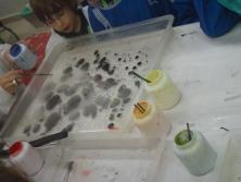 Artes_graficas_1